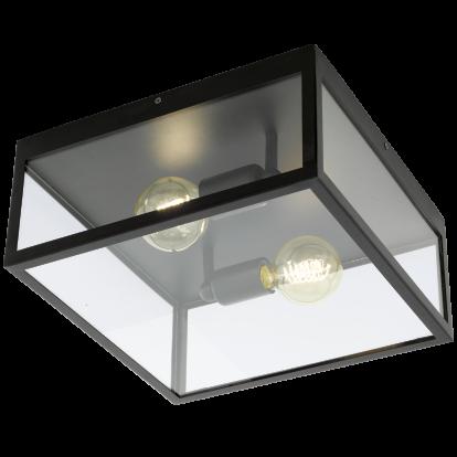 Φωτιστικά Οροφής Νο49392 Φωτιστικό οροφής